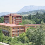 Varshec